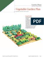 LgVegGardenPlan.pdf