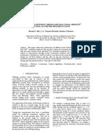 1-s2.0-S1474667015365265-main.pdf