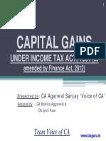 tax and capital gains.pdf