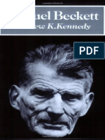 Kennedy_Andrew_Samuel_Beckett_1989.pdf