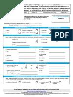 IVCVIGFM046.pdf