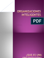 Organizaciones Inteligentes.pdf