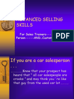 1. Advanced Selling Skills.pptx