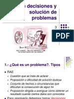 Toma de Decisiones y Solución de Problemas.pdf