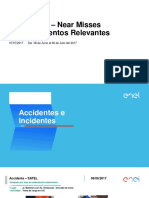 009 Accidentes Near Misses Relevantes 08 de junio al 06 de julio.pdf