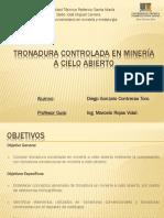 PPT Memoria Diego