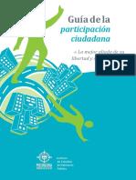 Cartilla_Guia_participacion.docx