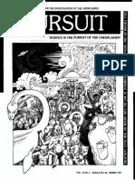 Pursuit, No 38-48 Combined.pdf
