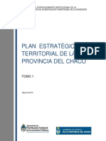 _Plan Estratégico Territorial 2013 - Tomo 1.pdf (1).pdf