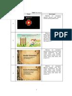 story board Animasi.pdf