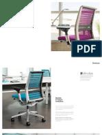 Think-brochure.pdf