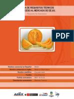 melonfresco-130714121756-phpapp02
