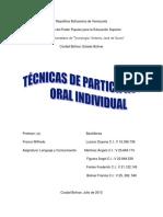 154742807-Tecnicas-de-Participacion-Oral-Individual.docx