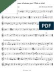 viole 1.pdf