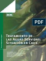 TratamientoAguasServidas.pdf