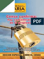 REVISTA AGRARIA N° 155.pdf