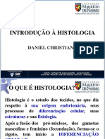 introducaohistologia2-120229183149-phpapp01