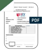 nivelacion-140419175802-phpapp02