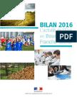 rapport_activites_regional-definitif_2016.pdf