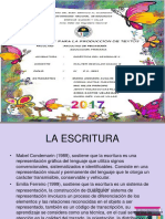 didactica-ppt