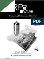 rp7_valve