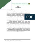 2. Puskesmas Amplas (BAB I-IV).pdf