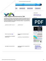 Cms.physicsmasterclasses.org Cmssp