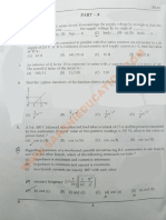 TSSPDCL-QP-2015.pdf