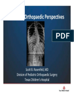 Tratamentul osteocondrozei spinale de 1 grad