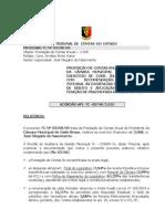 0319809cmgadobravo08.doc.pdf