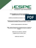 T-ESPE-048056