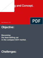 F49 Positioning and Concept_V2_150924_Final.pptx