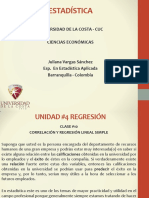 Clase #10 - Modelo de Regresión Lineal simple, ANOVA.pdf