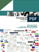 SAP APO Workshop Slides.pdf