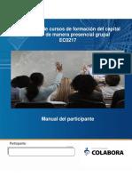 Manual-Del-Participante-EC0217.pdf
