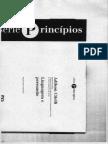 linguagem_e_persuasao_1_.pdf