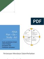 323405196-PDSA-PENDAFTARAN-PASIEN.pptx