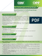 CEM-aug_13-17.pdf