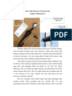 EKO CORE DIGITAL STETHOSCOPE.doc