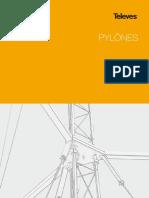 3._pylones_fr.pdf