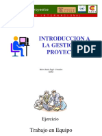 2 IntroduccionGP08.pdf