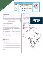 PROVA RECUPERAÇÃO JULHO GEOGRAFIA 7° ANO.docx