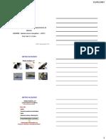 Material Para Prova Grupos 1-2-3-4 (1) (1)