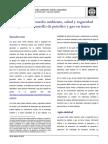 guia sobre medio ambiente.pdf