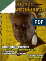 conexao_literatura24