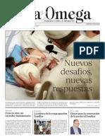 ALFA Y OMEGA - 13 Julio 2017.pdf