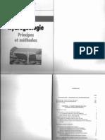 Castany 1.pdf