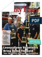 2017-07-13 St. Mary's County Times