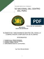 Monografia Aluminio-silicio Actual1