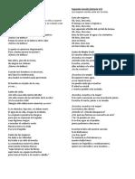 lafuentedelasmujeres.pdf